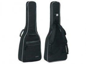 GEWA Guitar gig bag GEWA Bags Economy 12 Western black