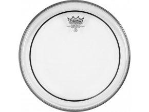 "Remo 30"" FA-1530-00 blana pre bicie Ambassador Fiberskyn 3 Bass drum"