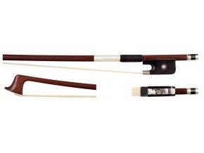 GEWA Viola bow GEWA Strings Brasil wood Student 4/4