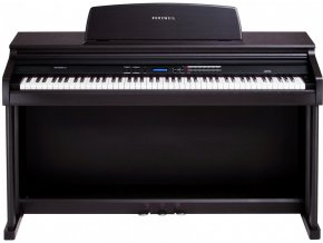 KURZWEIL MARK MP15