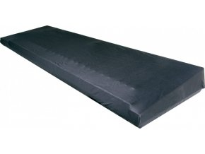 Roland-Boss KC-M Stretch Keyboard Dust Cover - Medium