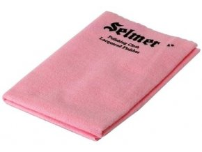 Selmer USA Cleaning cloth 2952