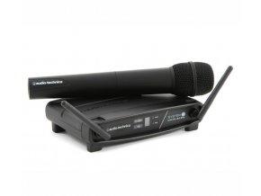 Audio-Technica ATW1102