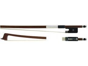 GEWA Viola bow GEWA Strings Franz Bergner Round