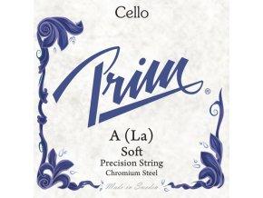 Prim Strings For Cello Medium
