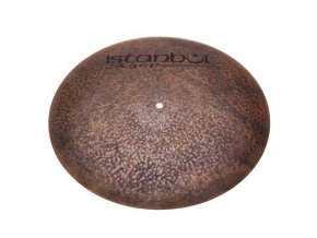 Istanbul Agop TFR19