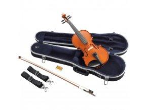 YAMAHA V3 SKA 4/4 Violin Set