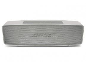 BOSE SoundLink MINI II White