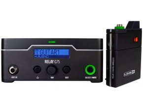 Line6 Relay G75