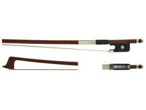 GEWA Viola bow GEWA Strings Robert Reichel Octagonal