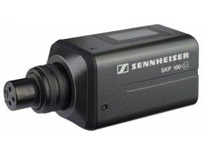 Sennheiser SKP100 C G3