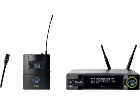 AKG WMS4500 CK77 Set BD8