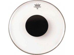 """Remo 22 x 3,5"""" E1-0322-00 Buffalo Drum"""