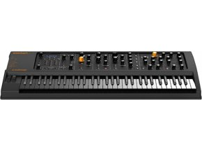 Studiologic Sledge Black edition