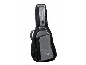 GEWA Guitar gig bag JAEGER PEAK Acoustic