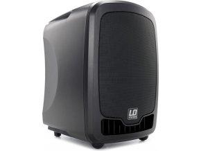 LD Systems Roadboy 65 SP