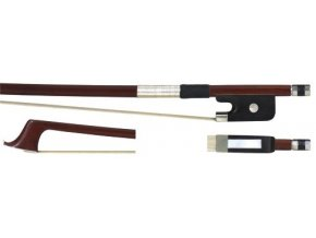 GEWA Cello bow GEWA Strings Brasil wood Student 1/2