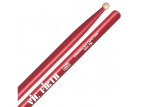 VIC FIRTH SD1JR Jr.