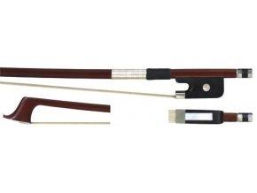GEWA Cello bow GEWA Strings Brasil wood Student 1/2