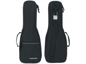 GEWA Gig Bag for Ukulele GEWA Bags Classic 740/270/70 mm