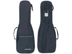 GEWA Gig Bag for Ukulele GEWA Bags Premium 570/180/65 mm