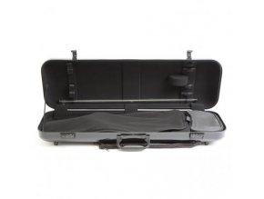 GEWA Cases Violin case Air 2.1 Blanket