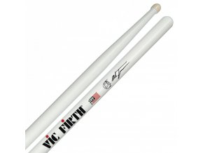 VIC FIRTH SMT Mike Terrana