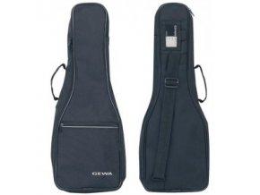GEWA Gig Bag for round mandolin GEWA Bags Classic 640/205/140 mm