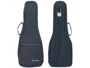 GEWA Gig Bag for round mandolin GEWA Bags Classic 640/205/140 mm