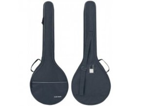 GEWA Gig Bag for Banjo GEWA Bags Classic 960/350/110 mm
