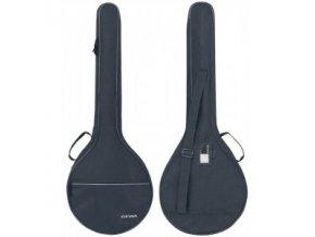GEWA Gig Bag for Banjo GEWA Bags Classic 960/350/110 mm
