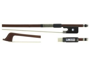 GEWA Cello bow GEWA Strings Brasil wood Student 4/4