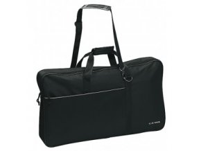 GEWA Bag for music stand and music sheets GEWA Bags 69 x 40 x 12 cm