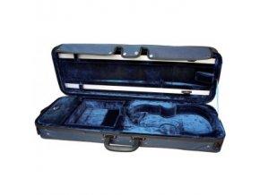 GEWApure Violin case CVK 02