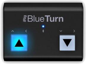 IK Multimedia iRig BlueTurn