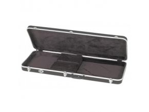 GEWApure Guitar Cases FX ABS
