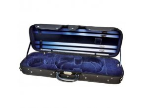 GEWApure Violin case CVK 03