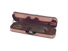 GEWApure Violin case CVK 04