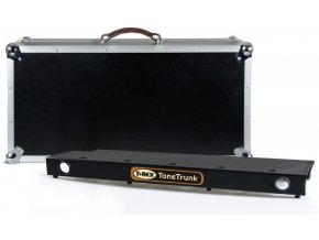 T-Rex TT Road Case 70 - XL