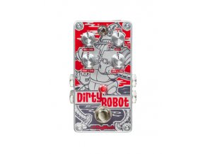 DigiTech DIRTYROBOT