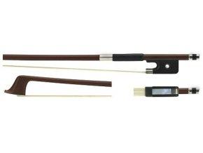 GEWA Cello bow GEWA Strings Brasil wood Student 4/4