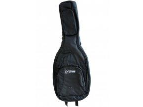 Face Bags 615C BK Classic