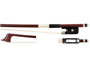 GEWA Cello bow GEWA Strings Brasil wood Student 3/4