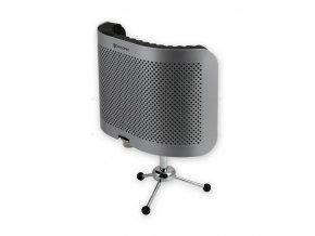 NOWSONIC Umbrella Mini Acoustic shield