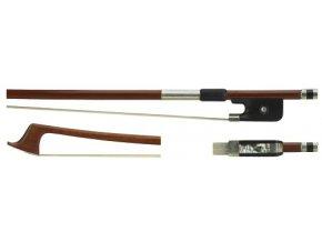 GEWA Cello bow GEWA Strings Brasil wood 3/4