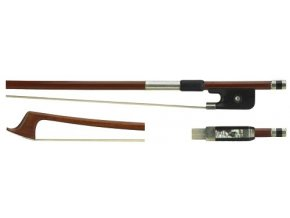GEWA Cello bow GEWA Strings Brasil wood 1/2