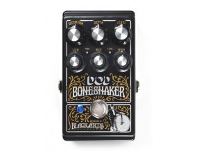 DigiTech BONESHAKER Distortion