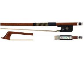 GEWA Cello bow GEWA Strings Brasil wood Round
