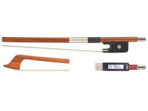 GEWA Cello bow GEWA Strings Brasil wood