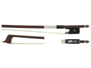 W. E. D÷rfler Cello bow Octagonal